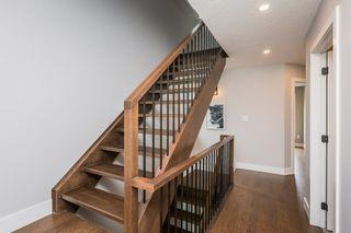 Photo 21:  in Edmonton: Zone 10 House for sale : MLS®# E4174004