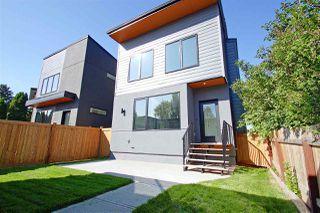 Photo 29:  in Edmonton: Zone 10 House for sale : MLS®# E4174004