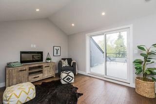 Photo 22:  in Edmonton: Zone 10 House for sale : MLS®# E4174004