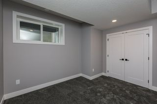 Photo 27:  in Edmonton: Zone 10 House for sale : MLS®# E4174004