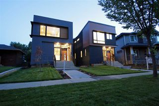 Photo 2:  in Edmonton: Zone 10 House for sale : MLS®# E4174004