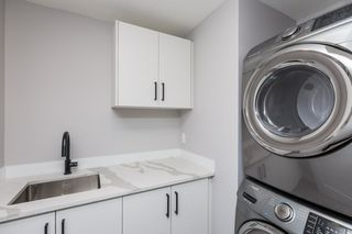 Photo 16:  in Edmonton: Zone 10 House for sale : MLS®# E4174004