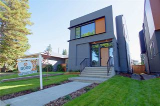 Main Photo:  in Edmonton: Zone 10 House for sale : MLS®# E4174004