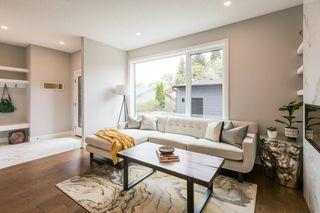 Photo 12:  in Edmonton: Zone 10 House for sale : MLS®# E4174004