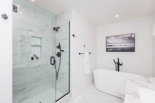 Photo 20:  in Edmonton: Zone 10 House for sale : MLS®# E4174004