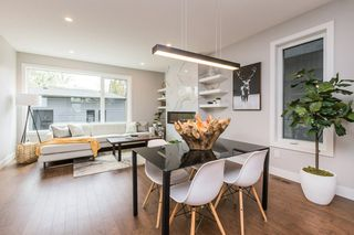 Photo 9:  in Edmonton: Zone 10 House for sale : MLS®# E4174004