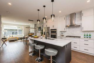 Photo 5:  in Edmonton: Zone 10 House for sale : MLS®# E4174004