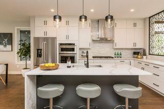 Photo 8:  in Edmonton: Zone 10 House for sale : MLS®# E4174004