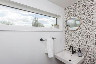 Photo 24:  in Edmonton: Zone 10 House for sale : MLS®# E4174004