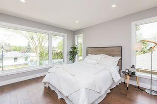 Photo 17:  in Edmonton: Zone 10 House for sale : MLS®# E4174004