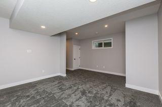 Photo 26:  in Edmonton: Zone 10 House for sale : MLS®# E4174004