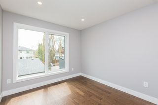 Photo 15:  in Edmonton: Zone 10 House for sale : MLS®# E4174004