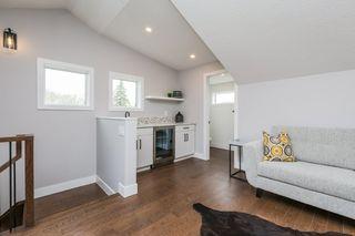 Photo 23:  in Edmonton: Zone 10 House for sale : MLS®# E4174004