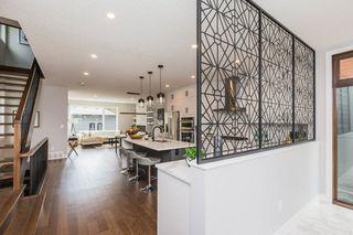 Photo 3:  in Edmonton: Zone 10 House for sale : MLS®# E4174004
