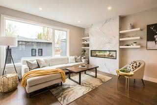 Photo 11:  in Edmonton: Zone 10 House for sale : MLS®# E4174004