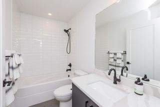 Photo 14:  in Edmonton: Zone 10 House for sale : MLS®# E4174004