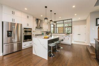 Photo 6:  in Edmonton: Zone 10 House for sale : MLS®# E4174004