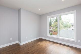 Photo 13:  in Edmonton: Zone 10 House for sale : MLS®# E4174004