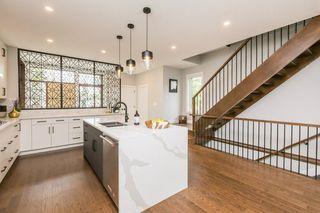 Photo 7:  in Edmonton: Zone 10 House for sale : MLS®# E4174004