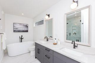 Photo 19:  in Edmonton: Zone 10 House for sale : MLS®# E4174004