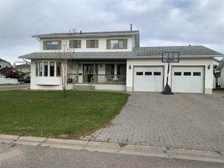 Main Photo: 11211 108 Street in Fort St. John: Fort St. John - City NW House for sale (Fort St. John (Zone 60))  : MLS®# R2409129
