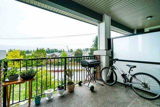 Photo 9: 303 15188 29A Avenue in Surrey: King George Corridor Condo for sale (South Surrey White Rock)  : MLS®# R2411297