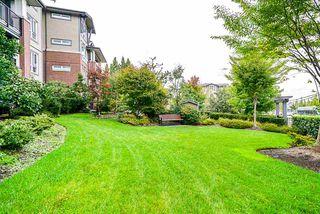 Photo 19: 303 15188 29A Avenue in Surrey: King George Corridor Condo for sale (South Surrey White Rock)  : MLS®# R2411297