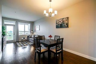 Photo 4: 303 15188 29A Avenue in Surrey: King George Corridor Condo for sale (South Surrey White Rock)  : MLS®# R2411297