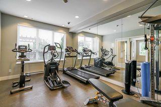 Photo 20: 303 15188 29A Avenue in Surrey: King George Corridor Condo for sale (South Surrey White Rock)  : MLS®# R2411297