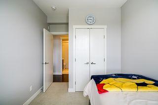 Photo 16: 303 15188 29A Avenue in Surrey: King George Corridor Condo for sale (South Surrey White Rock)  : MLS®# R2411297