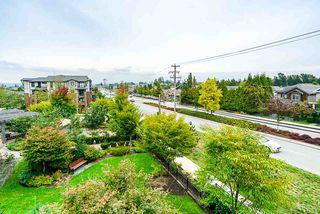 Photo 11: 303 15188 29A Avenue in Surrey: King George Corridor Condo for sale (South Surrey White Rock)  : MLS®# R2411297
