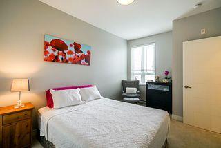 Photo 13: 303 15188 29A Avenue in Surrey: King George Corridor Condo for sale (South Surrey White Rock)  : MLS®# R2411297