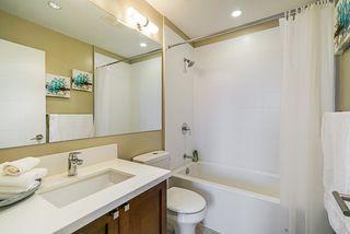 Photo 17: 303 15188 29A Avenue in Surrey: King George Corridor Condo for sale (South Surrey White Rock)  : MLS®# R2411297