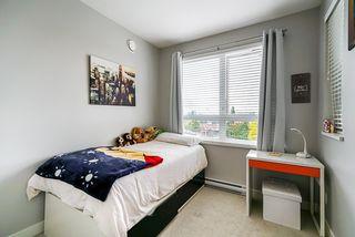 Photo 15: 303 15188 29A Avenue in Surrey: King George Corridor Condo for sale (South Surrey White Rock)  : MLS®# R2411297