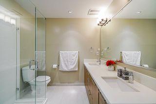 Photo 14: 303 15188 29A Avenue in Surrey: King George Corridor Condo for sale (South Surrey White Rock)  : MLS®# R2411297