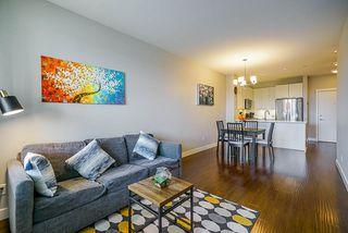 Photo 8: 303 15188 29A Avenue in Surrey: King George Corridor Condo for sale (South Surrey White Rock)  : MLS®# R2411297