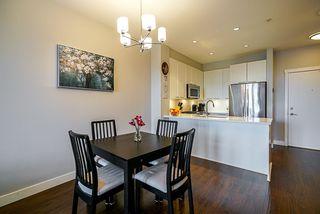 Photo 5: 303 15188 29A Avenue in Surrey: King George Corridor Condo for sale (South Surrey White Rock)  : MLS®# R2411297