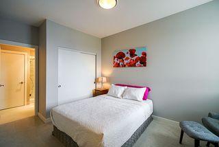 Photo 12: 303 15188 29A Avenue in Surrey: King George Corridor Condo for sale (South Surrey White Rock)  : MLS®# R2411297