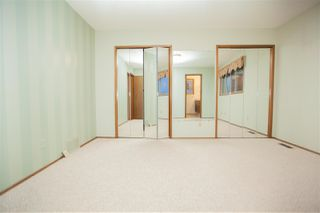 Photo 18: 3122 110A Street in Edmonton: Zone 16 House for sale : MLS®# E4179340