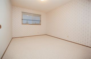 Photo 21: 3122 110A Street in Edmonton: Zone 16 House for sale : MLS®# E4179340