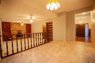 Photo 8: 3122 110A Street in Edmonton: Zone 16 House for sale : MLS®# E4179340
