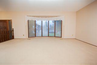 Photo 15: 3122 110A Street in Edmonton: Zone 16 House for sale : MLS®# E4179340