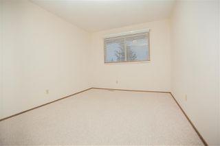 Photo 20: 3122 110A Street in Edmonton: Zone 16 House for sale : MLS®# E4179340