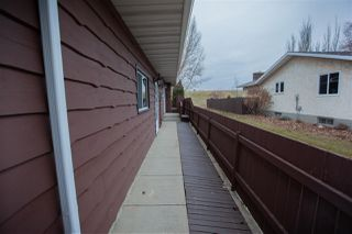 Photo 4: 3122 110A Street in Edmonton: Zone 16 House for sale : MLS®# E4179340