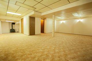 Photo 23: 3122 110A Street in Edmonton: Zone 16 House for sale : MLS®# E4179340