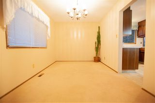 Photo 16: 3122 110A Street in Edmonton: Zone 16 House for sale : MLS®# E4179340