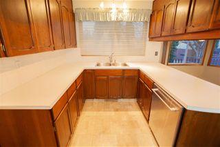 Photo 5: 3122 110A Street in Edmonton: Zone 16 House for sale : MLS®# E4179340