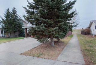 Photo 3: 3122 110A Street in Edmonton: Zone 16 House for sale : MLS®# E4179340
