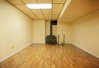 Photo 24: 3122 110A Street in Edmonton: Zone 16 House for sale : MLS®# E4179340