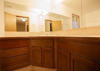 Photo 22: 3122 110A Street in Edmonton: Zone 16 House for sale : MLS®# E4179340